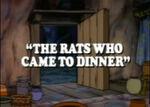 Ratsdinner
