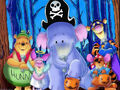 Pooh Wallpaper - Pooh's Heffalump Halloween Movie.jpg