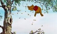 Winnie-the-pooh-disneyscreencaps.com-1230