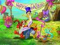 Pooh Wallpaper - Easter.jpg