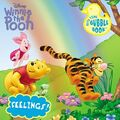 Winnie the Pooh Feelings! Book Cover.jpg