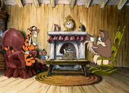 Owl'sHouse-Inside