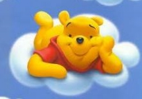 File:Small Pooh on a Cloud.jpg