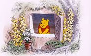 The Many Adventures of Winnie the Pooh 3838499494409
