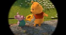 PoohBeeMovie