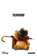 Pooh2018TeaserPoster
