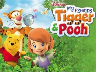 Image my friends tigger and pooh showg winniepedia fandom filemy friends tigger and pooh showg altavistaventures Images