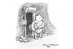 Winnie-the-pooh-bday