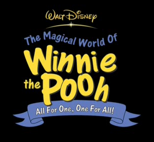 File:Magical.World.of.Winnie.the.Pooh.PNG