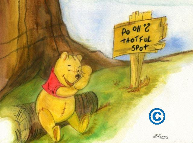 009 pooh thoughtful spot-1-