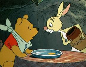 File:Pooh and Rabbit.jpg
