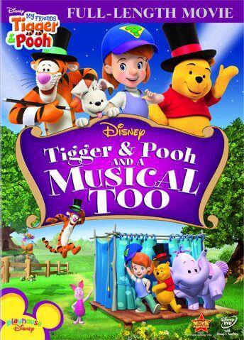 File:Tigger & Pooh and a Musical Too.jpg