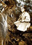 Dot and the kangaroo by iizzard d1pyhbc-fullview