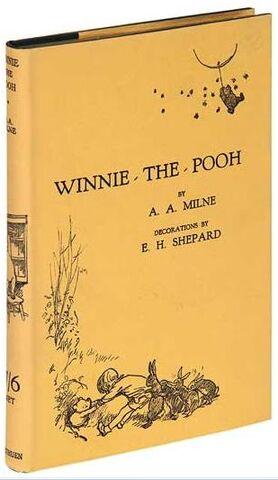 File:WinnieThePooh.jpg