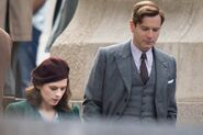 Christopher Robin 2018 2829292020