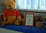 Winnie-the-pooh-disneyscreencaps-11