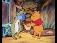 The New Adventures of Winnie the Pooh 28220103883239