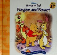 Lessons from the Hundred-Acre Wood - Forgive And Forget