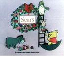 Sears (TV sponsor)