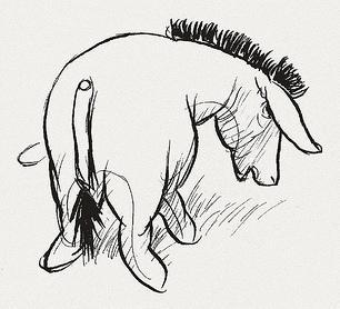 File:Original Eeyore.jpg