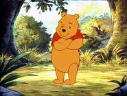 Winnie the Pooh 83932920828