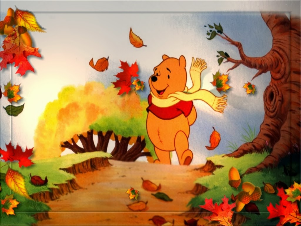 Image 1024x768 winnie the pooh hd wallpaperg winniepedia 1024x768 winnie the pooh hd wallpaperg thecheapjerseys Images