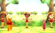 Winnie the Pooh DS - DMW2 08