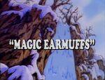 115bMagicEarmuffs
