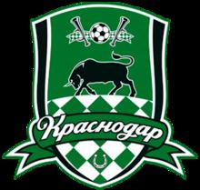 Fc Krasnodar 2 World Soccer Winning Eleven Spyro Edition Wiki Fandom