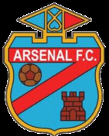 Arsenal De Sarandi World Soccer Winning Eleven Spyro Edition