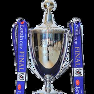 Trophy World Soccer Winning Eleven Spyro Edition Wiki Fandom