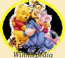 Winnipedia