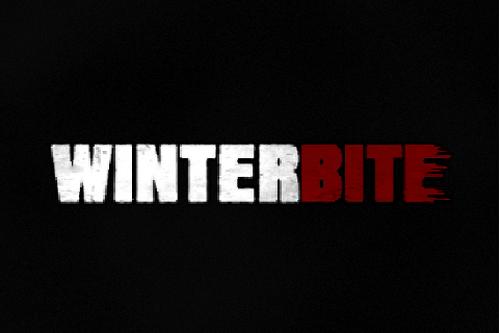 WinterBite Wiki