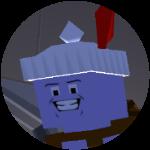 CharactersIcon