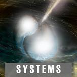 CategorySystem