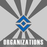 CategoryOrganization