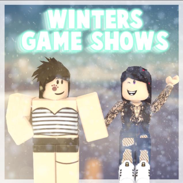 Roblox Big Brother How To Glitch In The House Big Brother Four Winters Game Shows Wiki Fandom