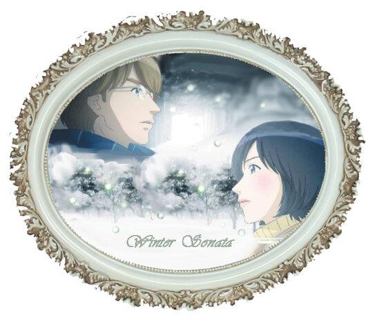 File:Winter Sonata.jpg