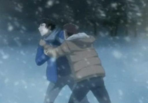 File:Winter Sonata Episode 7,11.png
