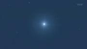 Vlcsnap-2011-10-22-10h17m21s171