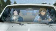 Winter Sonata Episode 6,3
