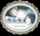 Winter Sonata 2