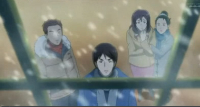 File:Winter Sonata Episode 7,8.png