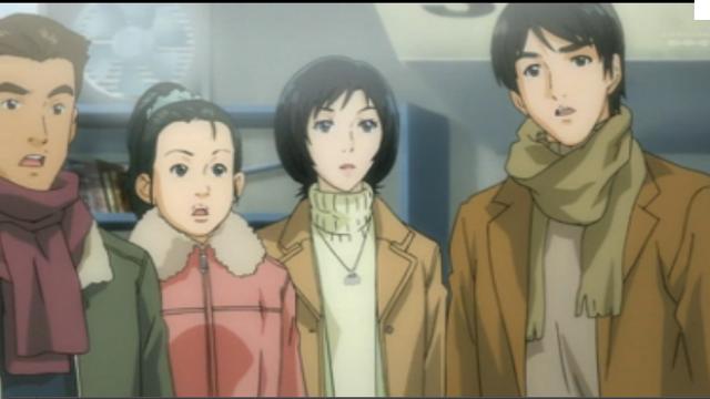 File:Winter Sonata Episode 6, 2.png