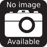 No-image-available-hi