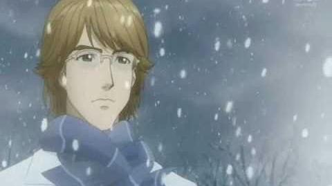 Winter Sonata - I Believe in You