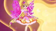 Stella Butterflix S8