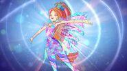 Bloom Sirenix S8