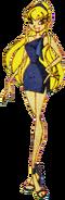 Stella 1 Miss Magix 2 Full