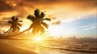 Party Music Instrumental - Beach Party